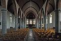 Varsenare Sint-Mauritius R04.jpg