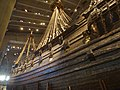 Vasa ship by Hanay (13).jpg