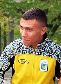 Vasyl Lomachenko 023a.JPG
