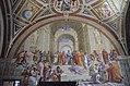 Vatican Museums-6 (176).jpg