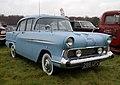 Vauxhall Victor (3450530168).jpg