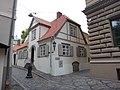 Vecrīga, Central District, Riga, LV-1050, Latvia - panoramio (234).jpg