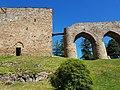 Velhartice Castle 021.jpg