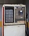 Velká Skrovnice, benzínka, 02.jpg