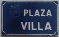 Vellisca (Cuenca) plaza de la Villa (RPS 27-09-2014).png