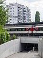 Velo- und Fusswegunterführung Bahnhof Kreuzlingen.jpg