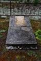 Velymche Ratnivskyi Volynska-monument to the Poles-details-4.jpg