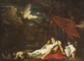 Venere e Adone - Testa.png