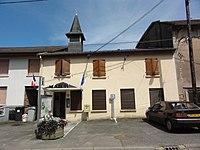 Veney (M-et-M) mairie.jpg