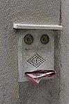 Venezia - Mailbox.jpg