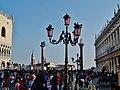 Venezia Piazetta San Marco 03.jpg