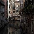 Venezia or Venice July 2019 05.jpg