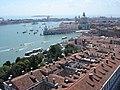Venice (30340323).jpg