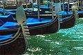 Venice city scenes - (11002222146).jpg