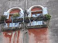 Venice servitiu 116.jpg