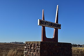 Ventersdorp, North West, South Africa (20539741091).jpg