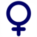 Astrologia Simbolo de Venuso