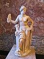Venus vulgaire (Louvre, Ma 11).jpg