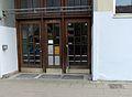 Verlegestelle der Stolperstein Aachener Strasse 443.jpg