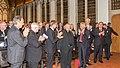 Verleihung des Europäischen Handwerkspreises an Karl Kardinal Lehmann-2197.jpg