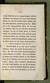 Vermischte Schriften 005.jpg