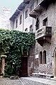 Verona-110-Julias Balkon-1976-gje.jpg