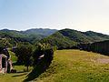 Verrucole (San Romano in Garfagnana)-fortezza18.jpg