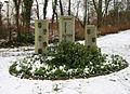 Vertriebenendenkmal Syke.jpg