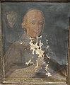 Vescovo Pomponio De Magistris.jpg