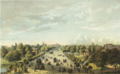 Vesterbro, 1867.png