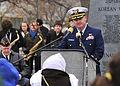 Veterans Day 111111-G-JL323-028.jpg