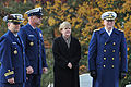 Veterans Day 111111-G-ZX620-008.jpg