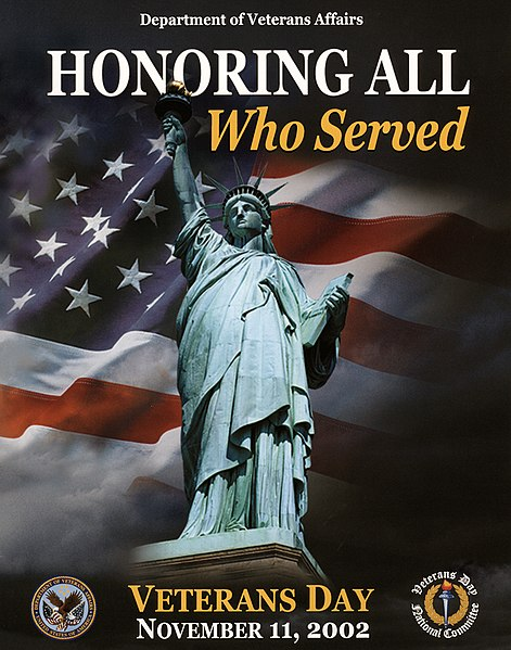 File:Veterans Day poster 2002.jpg