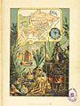 Viajes a Oriente 1898 Alfredo Opisso 02.jpg