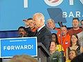 Vice President Biden (8125732853).jpg
