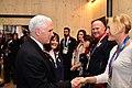 Vice President Pence's Visit to South Korea 3.jpg