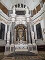 Vicenza Chiesa Santa Corona Cappella Rosario.jpg