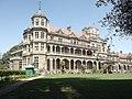 Viceregal Lodge, Shimla.jpg