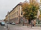 Victor Hugo College in Colmar.jpg