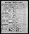 Victoria Daily Times (1899-12-01) (IA victoriadailytimes18991201).pdf