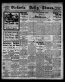 Victoria Daily Times (1902-09-06) (IA victoriadailytimes19020906).pdf