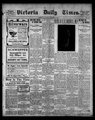 Victoria Daily Times (1902-11-18) (IA victoriadailytimes19021118).pdf