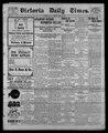 Victoria Daily Times (1905-06-29) (IA victoriadailytimes19050629).pdf