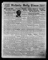 Victoria Daily Times (1914-06-02) (IA victoriadailytimes19140602).pdf