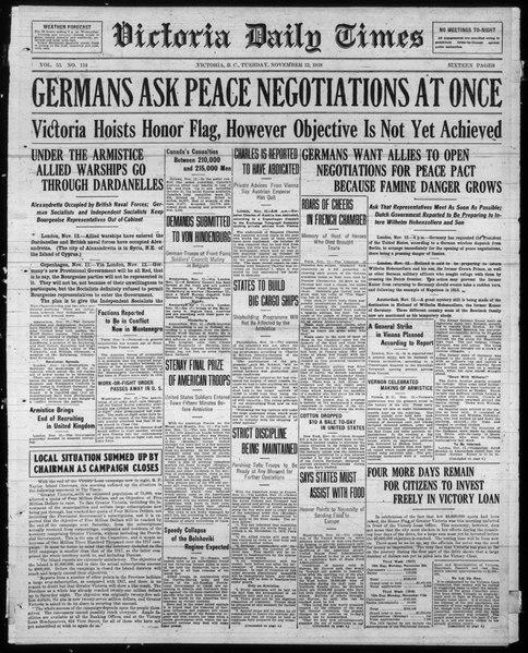 File:Victoria Daily Times (1918-11-12) (IA victoriadailytimes19181112).pdf
