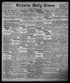 Victoria Daily Times (1920-06-29) (IA victoriadailytimes19200629).pdf