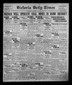 Victoria Daily Times (1923-01-17) (IA victoriadailytimes19230117).pdf