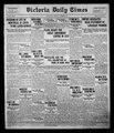 Victoria Daily Times (1923-10-08) (IA victoriadailytimes19231008).pdf