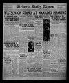 Victoria Daily Times (1925-03-14) (IA victoriadailytimes19250314).pdf