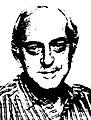 Vidal Alcover.jpg